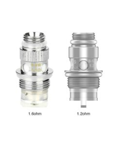 GEEK VAPE NS COIL