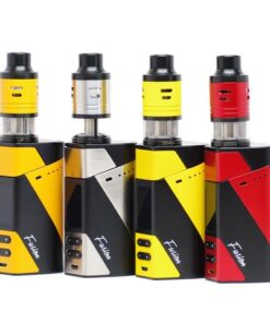 Fusion 2-in-1 kit from Ehpro