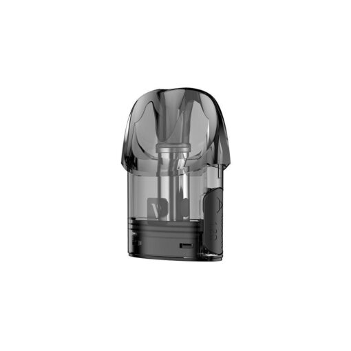 VAPORESSO OSMALL REPLACEMENT PODS