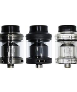 AUGVAPE DRUGA 24MM RTA