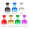 CLAYMORE RDA COLORFUL KIT BY YACHTVAPE